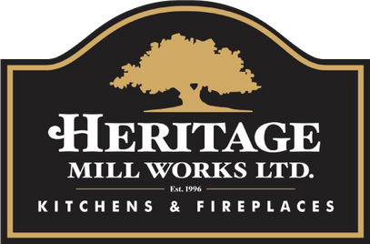 Heritage Mill Works Ltd